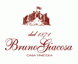 Barbaresco 2014  Bruno Giacosa